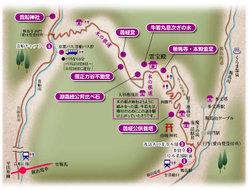 Yoshitsune_map_01_1